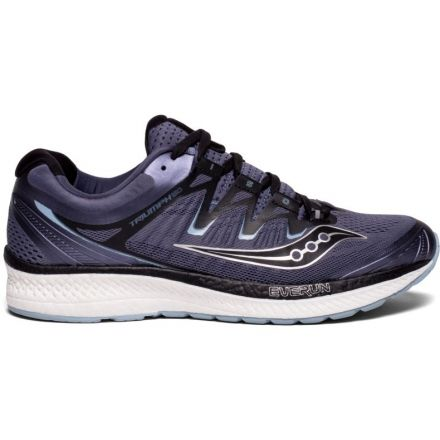 With Iso 4 39Off Road Running Triumph MensUp Saucony Shoe To kXPiZu