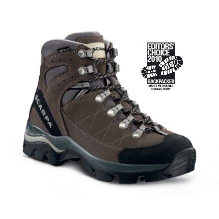 67807eb1b77 Scarpa Bhutan GTX Boots - Men's — CampSaver