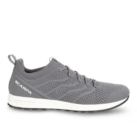787c04fd4611f Scarpa Gecko Air Shoes - Women's