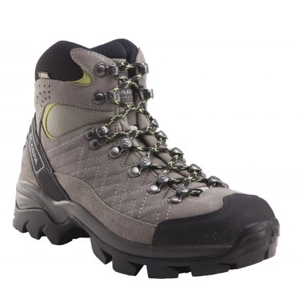 ad3e2d3d76f Scarpa Kailash GTX Hiking Boot - Womens