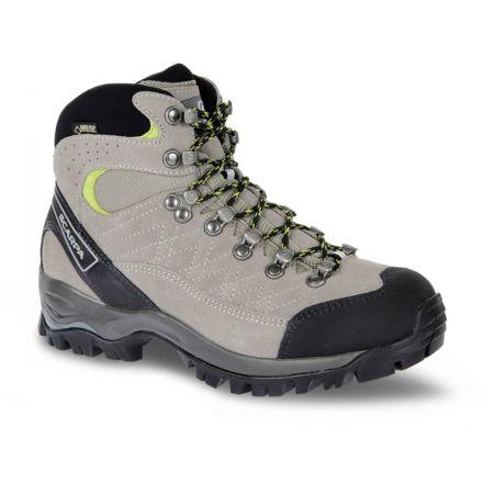 a550493e68b Scarpa Kailash GTX Hiking Shoes - Women's — CampSaver
