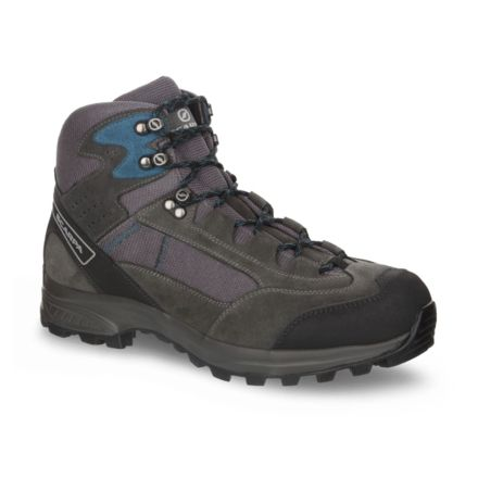 a8c30ab963aff Scarpa Kailash Lite Backpacking Boots - Men's