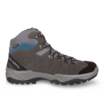 a0610004c19 Scarpa Mistral GTX Boots - Men's
