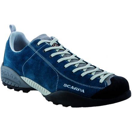 Scarpa  Mojito Shoe  Men's 70797