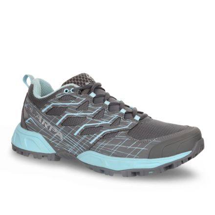 88e2e6448 Scarpa Neutron 2 Trail Running Shoe - Women s with Free S H — CampSaver
