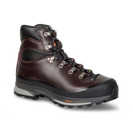 0badb9d7b2b Scarpa SL Active Backpacking Boot - Mens — CampSaver