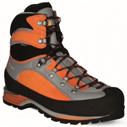 e0367178f31 Scarpa Triolet Pro GTX Boot- Men's — CampSaver