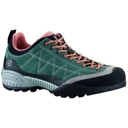 Chaussures Scarpa Zen Un Pro, 40 1/2