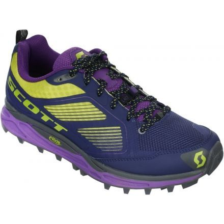 best service fd4d3 4c69a SCOTT Kinabalu SuperTrac Trail Running Shoe - Womens
