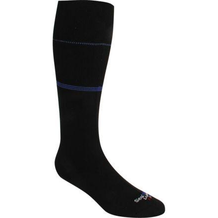 discount sale new release online shop Hanz Waterproof Submerge Sock