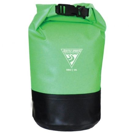 Seattle Sports Explorer Dry Bag, Up to 40% Off — CampSaver 9aac9411ec