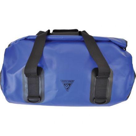 Seattle Sports Nav Duffel 125 L Blue 027202 289b726c40a7c