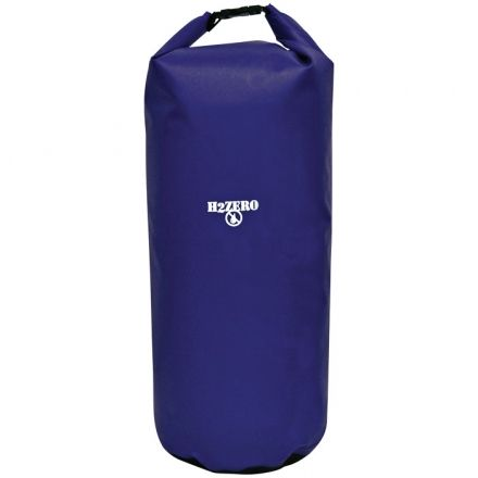 Seattle Sports H2zero Omni-dry Bags, Up to 31% Off — CampSaver 777fc2eff9
