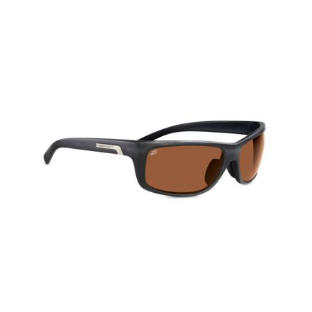 0bf017f589 Serengeti Assisi Sunglasses - Satin Crystal Smoke Fade Frame