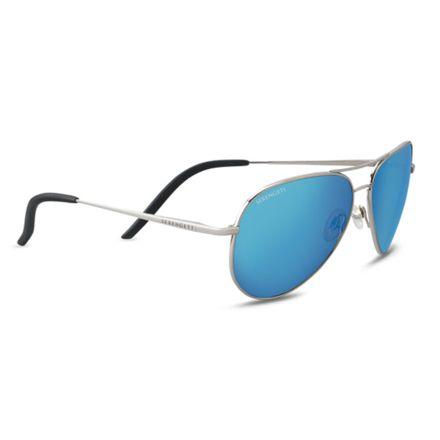 3885628fe2 Serengeti Carrara Sunglasses