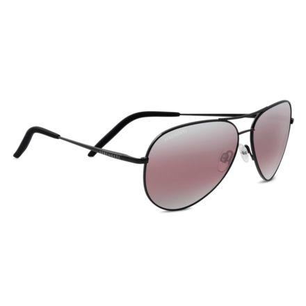 3cd9396e549b Serengeti Carrara Sunglasses