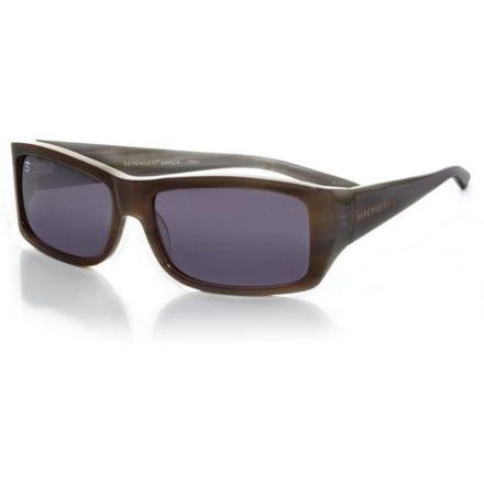 752c1f5e71ba Serengeti Cosmopolitan Sarca Sun Glasses - Women s Fashion Sunglasses 7001  — CampSaver