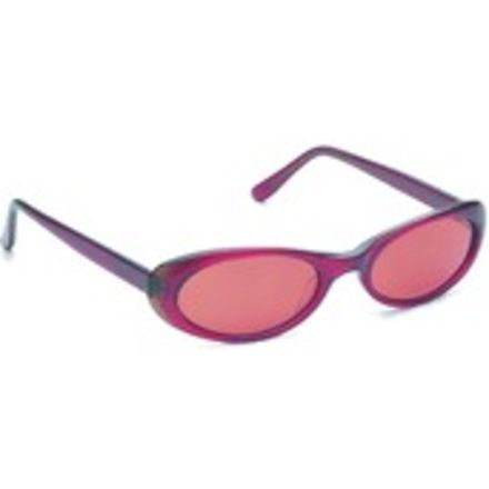 4e85cc5fe9f8 Serengeti Greta Sunglasses (Drivers lens) 6621 — CampSaver
