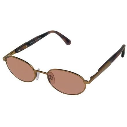 bda6207efd Serengeti Condor Sunglasses Drivers Gradient Lenses