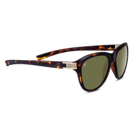 e53aefcca4697 Serengeti Elba Sunglasses 8329