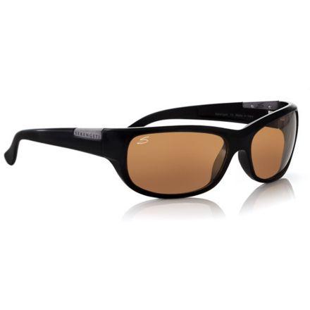 ec0ccad96a94 Serengeti Trento Sunglasses — CampSaver