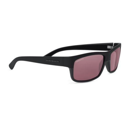93ef79c6d1cf Serengeti Martino Sunglasses 8264