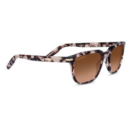 3412eeffca Serengeti Mattia Sunglasses