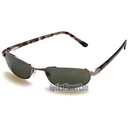 a2f5fd0cc6 Serengeti Padova Polarized Sunglasses