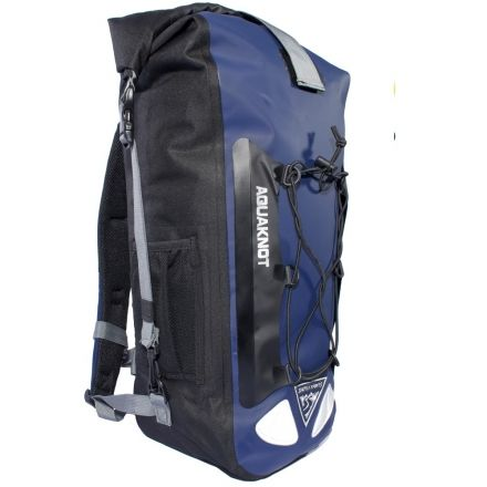 Seattle Sports Aquaknot 1200 Navy — CampSaver 029c807c8a