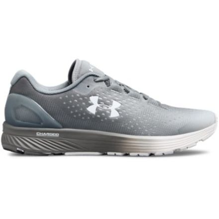37015d6d3b Under Armour UA Charged Bandit 4 Road Running Shoe - Womens