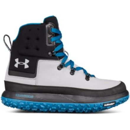 buy online bd5bc d825a Under Armour Fat Tire Govie Winter Boot - Men's