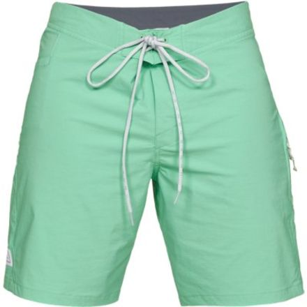a45793dcc0 SHED, Under Armour Fish Hunter Boardshort - Mens