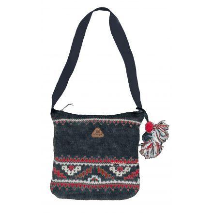 Sherpa Pema Bag Women S Rathee