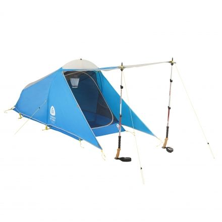 Sierra Designs Light Year 1 Tent - 1 person 3 season  sc 1 st  C&Saver.com : 1 person 3 season tent - memphite.com