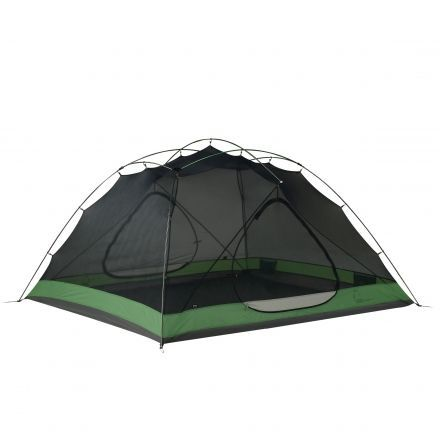 Sierra Designs Lightning HT 4 Tent - 4 Person 3 Season  sc 1 st  C&Saver.com & Sierra Designs Lightning HT 4 Tent - 4 Person 3 Season u2014 CampSaver