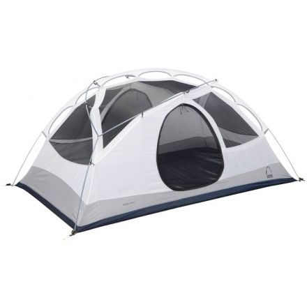 Sierra Designs Meteor Light 3 Tent - 3 person 3 season  sc 1 st  C&Saver.com & Sierra Designs Meteor Light 3 Tent - 3 person 3 season u2014 CampSaver