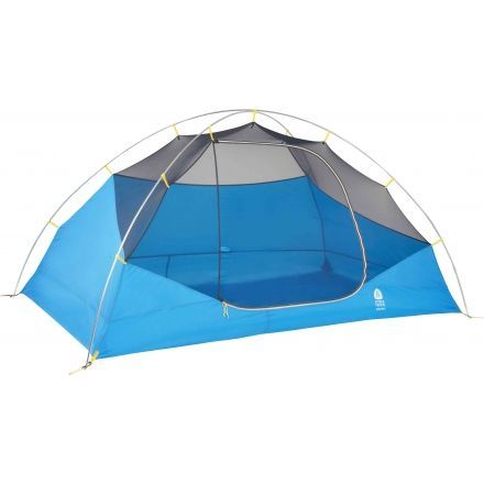 Sierra Designs Summer Moon 2 Tent - 2 Person 3 Season-Blue Jewel  sc 1 st  C&Saver.com & Sierra Designs Summer Moon 2 Tent - 2 Person 3 Season 40149217 ...
