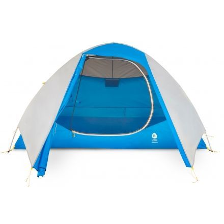 Sierra Designs Summer Moon 3 Tent - 3 Person 3 Seasons-Light Grey/  sc 1 st  C&Saver.com & Sierra Designs Summer Moon 3 Tent - 3 Person 3 Seasons 40148117 ...