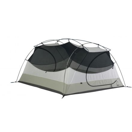 Sierra Designs Zia 3 Tent - 3 Person 3 Season w/Footprint u0026 Gearloft  sc 1 st  C&Saver.com & Sierra Designs Zia 3 Tent - 3 Person 3 Season w/Footprint ...