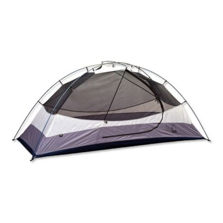 Sierra Designs Zolo 1 Tent - 1 Person 3 Season  sc 1 st  C&Saver.com & Sierra Designs Zolo 1 Tent - 1 Person 3 Season u2014 CampSaver