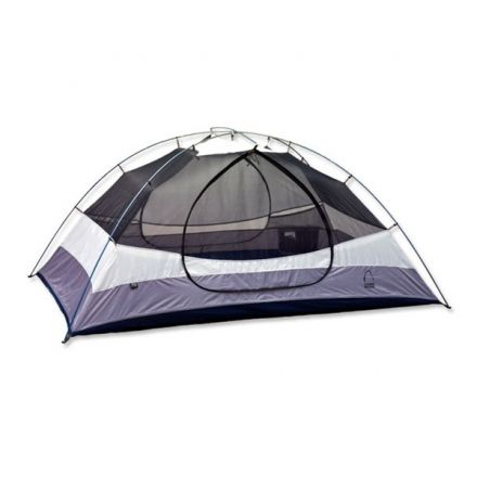 Sierra Designs Zolo 2 Tent - 2 Person 3 Season  sc 1 st  C&Saver.com & Sierra Designs Zolo 2 Tent - 2 Person 3 Season u2014 CampSaver
