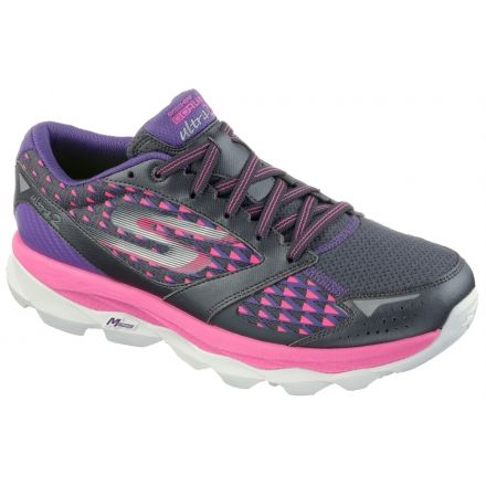 skechers go run 2 womens purple Sale,up