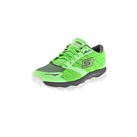 Skechers GOrun 3 Nite Owl 2.0 Road Running Shoe Men's
