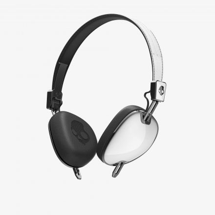 Skullcandy Navigator Wired Headset, Up to 90% Off — CampSaver