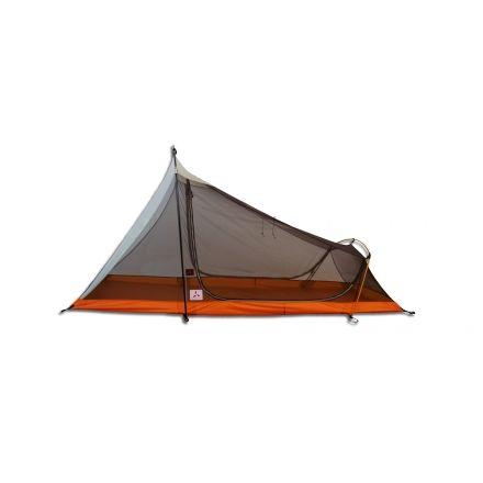 Sling Fin 2Lite Tent - 2 Person 3 Season  sc 1 st  C&Saver.com & Sling Fin 2Lite Tent - 2 Person 3 Season u2014 CampSaver