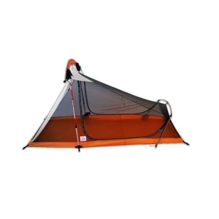 Sling Fin 2Lite Trek Tent - 2 Person 3 Season  sc 1 st  C&Saver.com & Sling Fin 2Lite Trek Tent - 2 Person 3 Season u2014 CampSaver