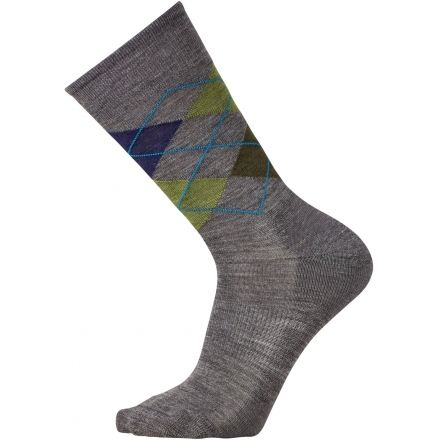 Smartwool Diamond Jim Sock - Mens