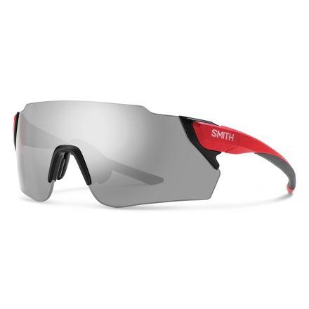 cfc97af561 Smith Attack Max Chromapop Sunglasses - Men s — CampSaver