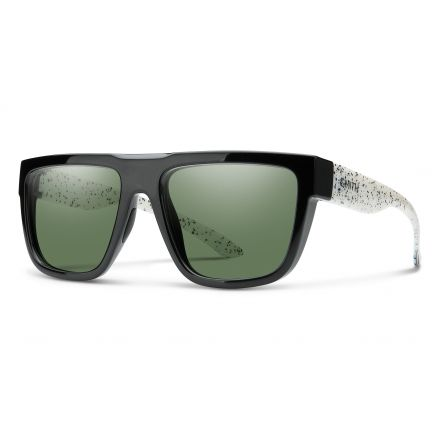 34c9698c8a Smith Comeback Chromapop Sunglasses -Men s