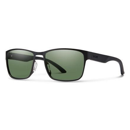 70fe35f545 Smith Contra Carbonic Sunglasses - Men s CRPPGNMB